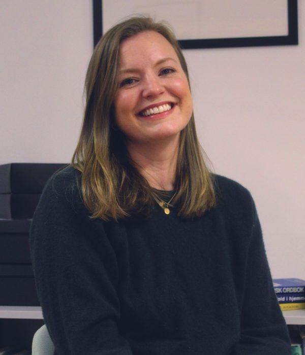 Christina-Heyerdahl-Arnesen-Psykolog-Oslo